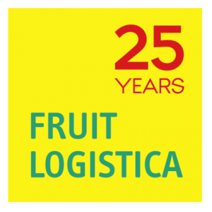 Fruit Logistica 2017, Berlin