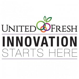 United Fresh 2017, Chicago